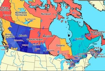 SIAL en Montreal, la feria alimentaria más importante de Canadá