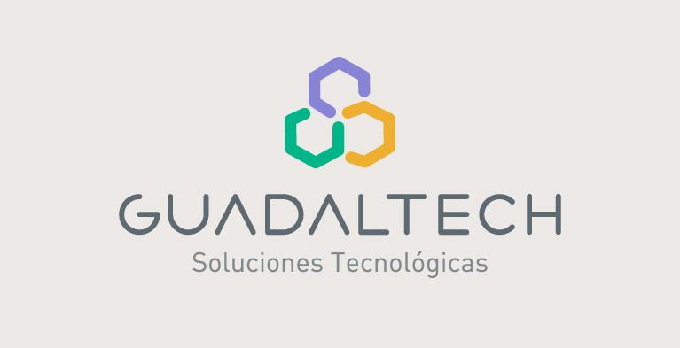 Día 14 de mayo. Tecnoencuentro GuadaTech en Pulpí