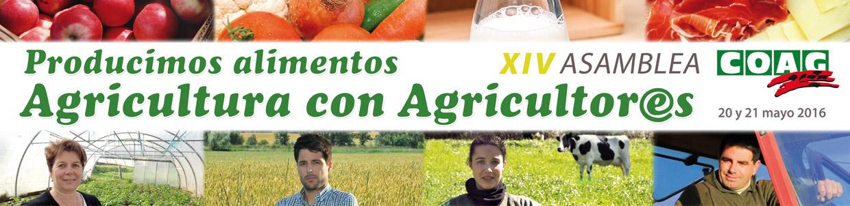 Imagen-XIV-Asamblea-COAG