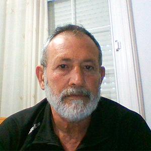 Jose-Antonio-Navarro