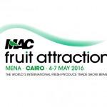 El Know-How container® de Citrosol cruza el Mediterráneo hasta la feria de Egipto, MAC Fruit Attraction