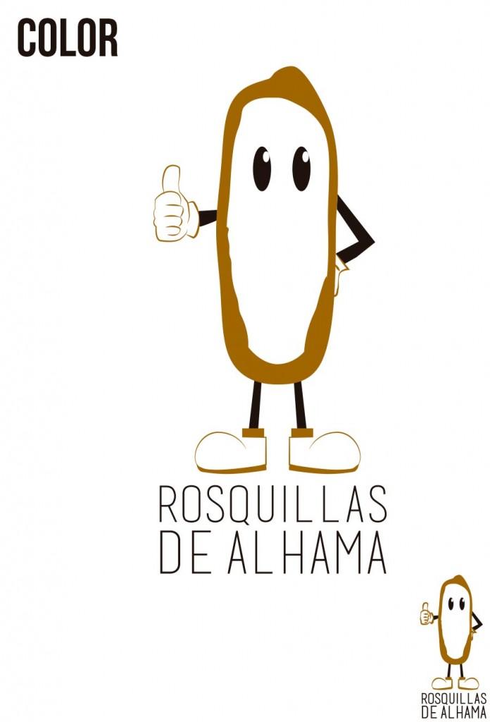 Rosquilla de Alhama de Almería