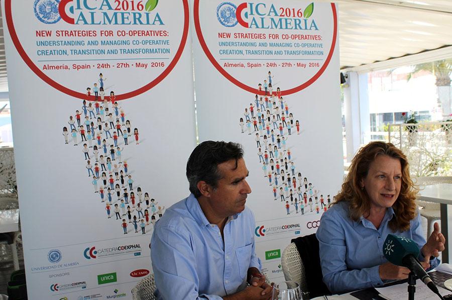 presentacion-ICA-ALMERIA-2016