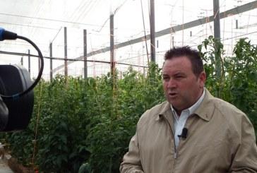 ¿Producir sin agricultores? Reflexiones de Francisco Vargas