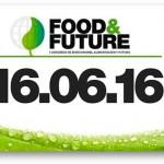Día 16 de junio. I Congreso de Bioeconomía, Alimentación y Futuro 'Food&Future'