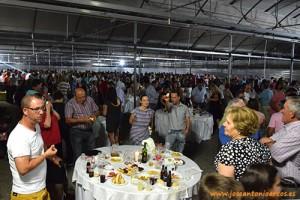 Agricultores-en-instalaciones-El-Plantel