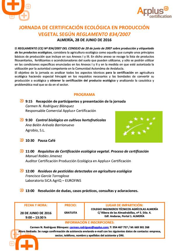 Certificacion-ecologica-vegetales