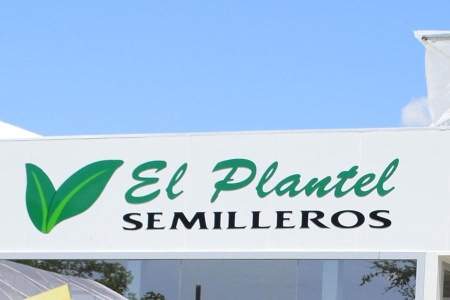 Día 10 de junio. El Plantel celebra con sus agricultores el fin de campaña
