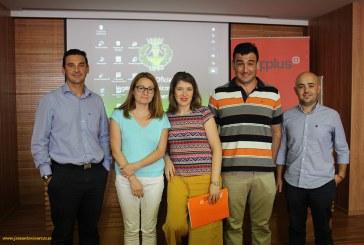Una nueva certificadora llega a Almería para quedarse: Applus