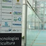 Un nuevo proyecto acerca el sector aeroespacial con la agricultura