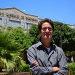 Gazpachos y zumos frescos (HPP), una oportunidad de oro para Almería