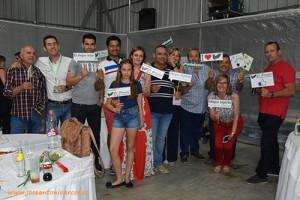 Semilleros-El-Plantel-encuentro-familiar-5-pg