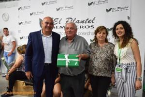 Semilleros-El-Plantel-encuentro-familiar-8-pg