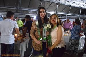 Semilleros-El-Plantel-encuentro-familiar-9-pg