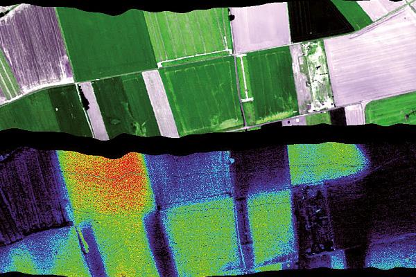 margin2_satellite