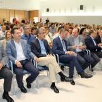 Viator reúne hoy a 250 cooperativistas para celebrar su día