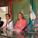 """La Junta de Andalucía reconoce que la campaña ha sido """"mala"""". Y aporta datos"""