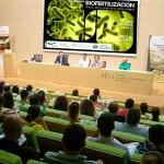 El suelo y la biofertilización. Foro de agroecología