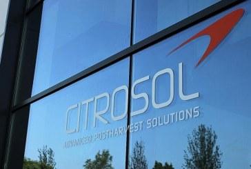 La empresa Citrosol precisa de Doctor en Ciencias (Microbiología)