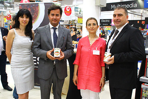carrefour-productos-Andalucia