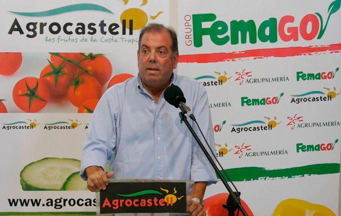Antonio-Martín,-Gerente-de-Agrocastell-2