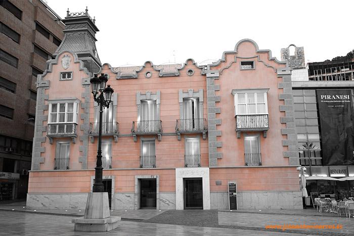 Museo-Teatro-Romano-Cartagena
