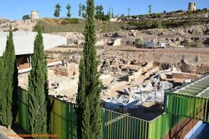 Nuevas-excavaciones-en-Cartagena
