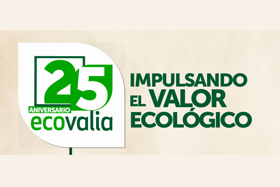 25-aniversario-ecologico
