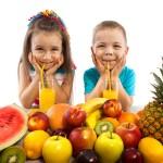 Recomendaciones para comer sano tras el verano