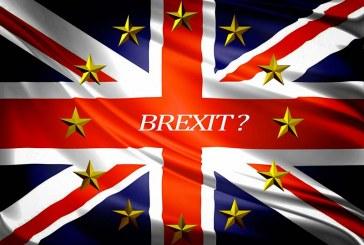 Londres reunirá a 24 agentes británicos y 9 hortofrutícolas andaluzas