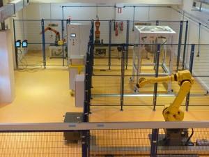 centro-avanzado-robotica-y-vision-artificial