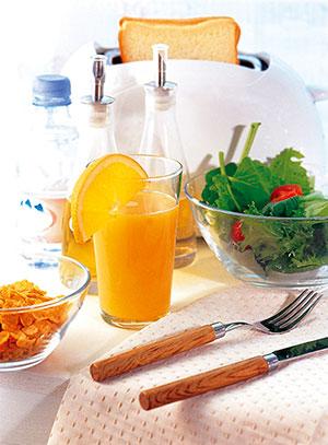 desayuno_saludable15