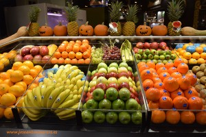 fruit-attraction-3