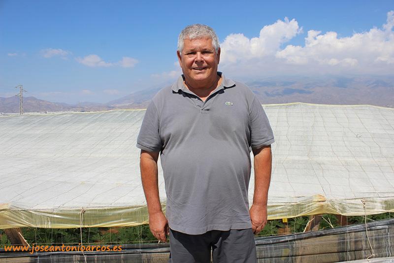 La 'revolución organizada' del campo. Juan Rodríguez y su modelo de consorcios hortofrutícolas