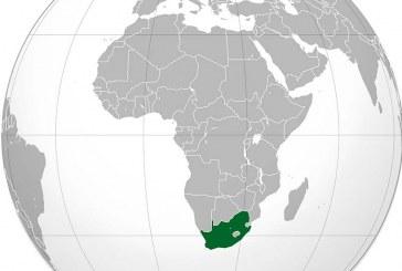 Bruselas acaba con los aranceles a las naranjas sudafricanas