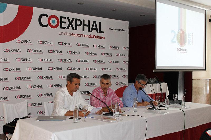 renovacion-de-la-directiva-y-presidencia-de-coexphal