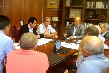 El Ministerio anuncia un millar de inspecciones a las comercializadoras