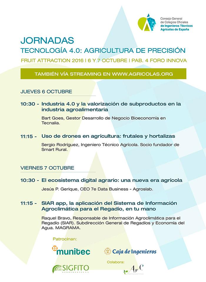 jornada-agricultura-de-precision-en-madrid