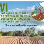 Días 18 y 19 de octubre. VI Jornadas del Grupo de Fertilización de la SECH