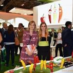 Palermo en amarillo y en V gama. RZ amplía su oferta al consumidor