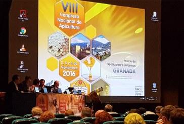 ¿Qué hay de nuevo en apicultura? Biología, sanidad o producción de miel