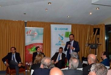 Las empresas agroalimentarias madrileñas buscan su hueco