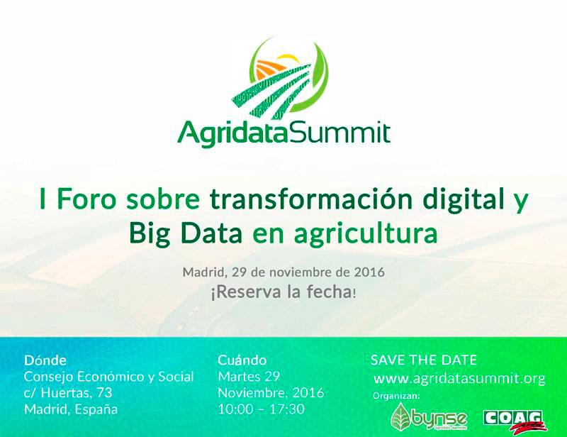 jornada-big-data-en-agricultura-2