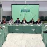 Andalucía planea una nueva línea de ayudas para ecológico