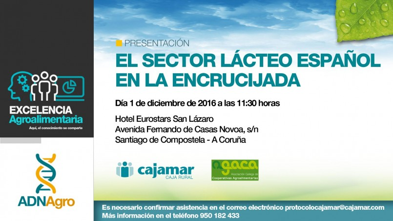 sector-lacteo