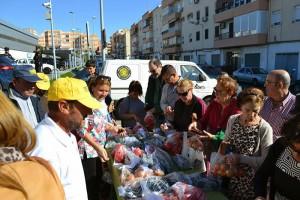 venta-directa-de-hortalizas-3