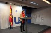 Europa estudia un reglamento para evitar la entrada de plagas de terceros países
