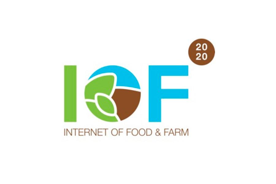 Tecnova y 71 partners europeos en el 'Internet of Food & Farm 2020'