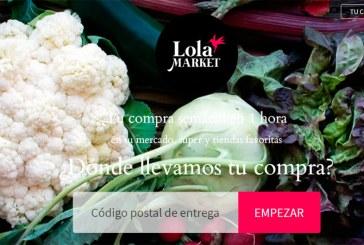 El año de los supermercados online: Ulabox, Tudespensa o Lola Market