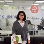 Pelemix lidera los sustratos agrícolas dentro del proyecto Genemics de tomate